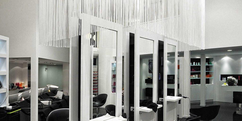 glam-parrucchieri-milano-salone