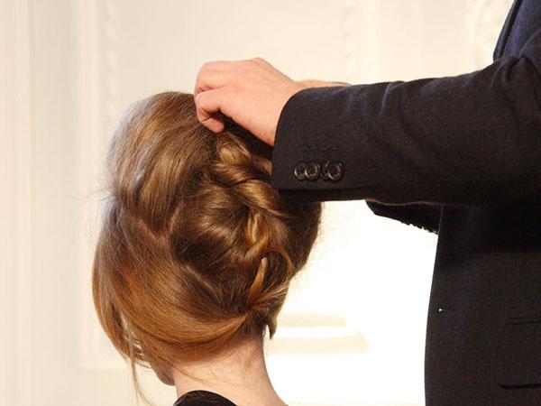 hairstylist-milano-parrucchieri