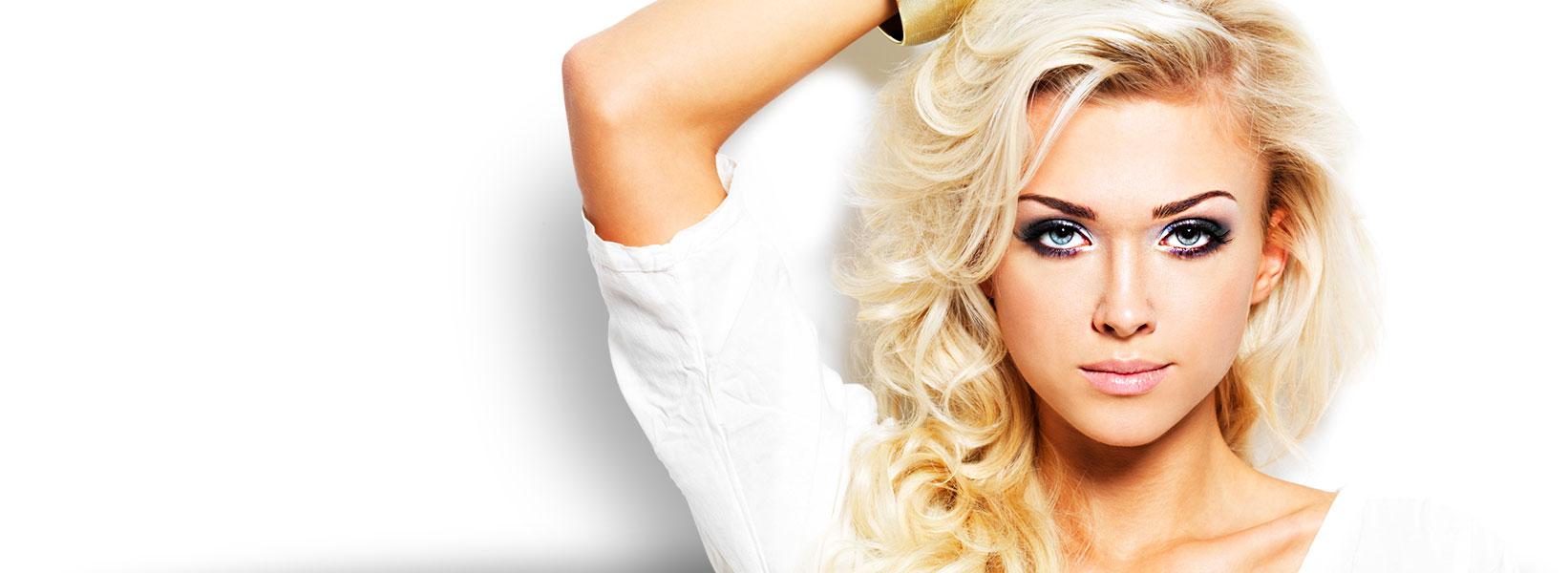 parrucchieri-milano-hair-stylist-centro-estetico